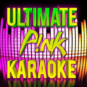 Alternative Grrls Unite! 歌手頭像