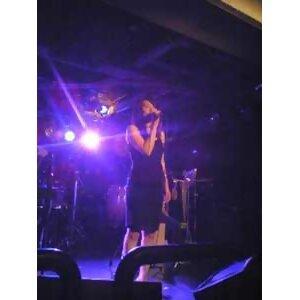 Ayumi 歌手頭像