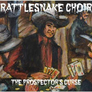 Rattlesnake Choir