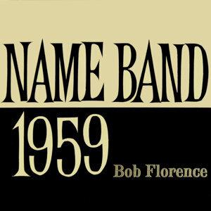 Bob Florence & His Orchestra 歌手頭像