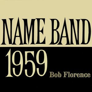 Bob Florence & His Orchestra