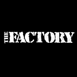 The Factory 歌手頭像