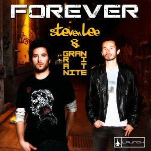 Steven Lee and Granite 歌手頭像