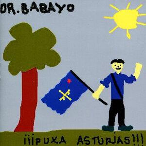 Dr. Babayo