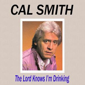 Cal Smith 歌手頭像