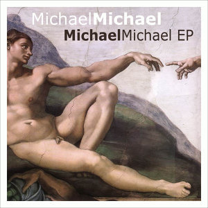 MichaelMichael 歌手頭像