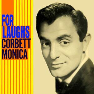 Corbett Monica 歌手頭像