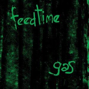 feedtime 歌手頭像