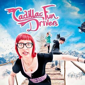 Cadillac Fun Drivers 歌手頭像