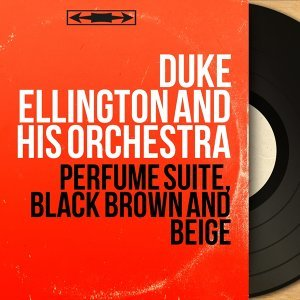 Duke Ellington And His Orchestra 歌手頭像