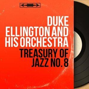 Duke Ellington And His Orchestra 歌手頭像