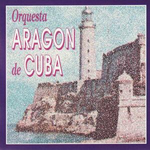Orquesta Aragon De Cuba 歌手頭像