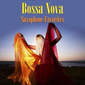 Bossa Nova Sax Players 歌手頭像