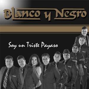 Blanco y Negro 歌手頭像