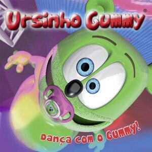 Ursinho Gummy 歌手頭像