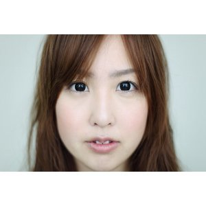 赤井仁美 歌手頭像