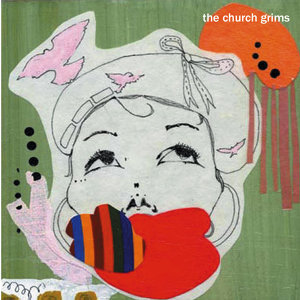 The Church Grims 歌手頭像