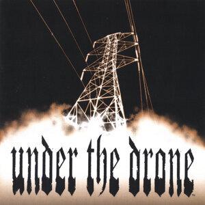 Under The Drone 歌手頭像