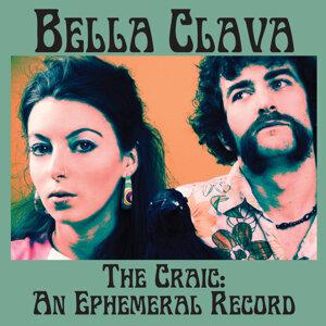 Bella Clava 歌手頭像