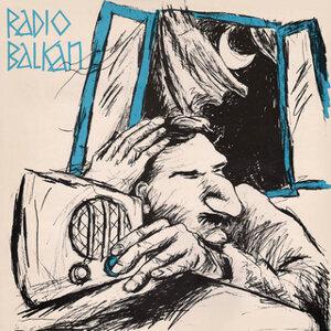 Radio Balkan 歌手頭像