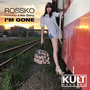 Rossko 歌手頭像