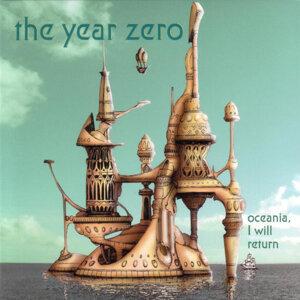 The Year Zero 歌手頭像