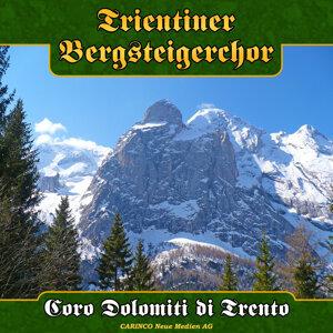 Trientiner Bergsteigerchor 歌手頭像