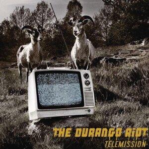 The Durango Riot 歌手頭像