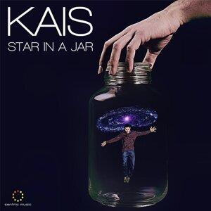 Kais 歌手頭像