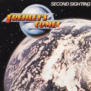 Frehleys Comet 歌手頭像