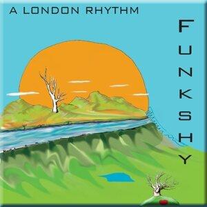 Funkshy