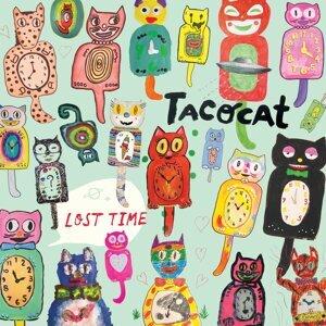 TacocaT 歌手頭像