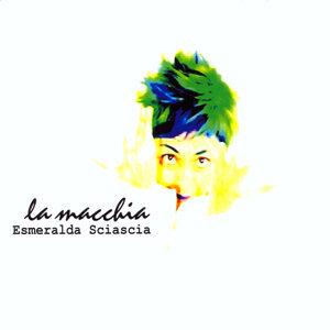 Esmeralda Sciascia 歌手頭像