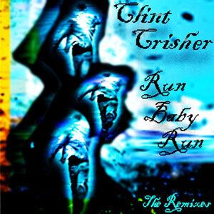 Clint Crisher
