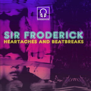 Sir Froderick 歌手頭像