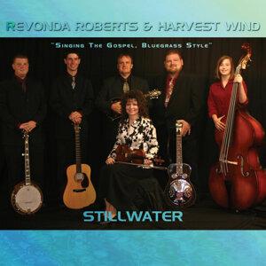 Revonda Roberts & Harvest Wind 歌手頭像