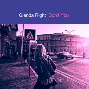 Glenda Right 歌手頭像