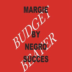 Negro Succes