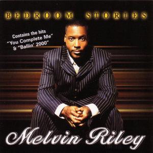 Melvin Riley 歌手頭像