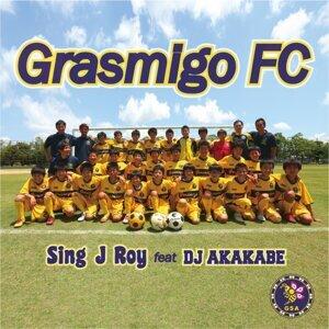 Sing J Roy
