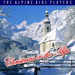 The Alpine Aire Singers 歌手頭像