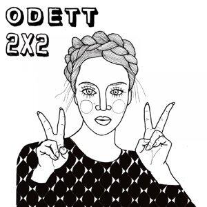 Odett 歌手頭像