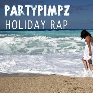 Partypimpz 歌手頭像