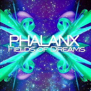 Phalanx 歌手頭像
