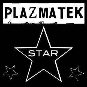 Plazmatek 歌手頭像