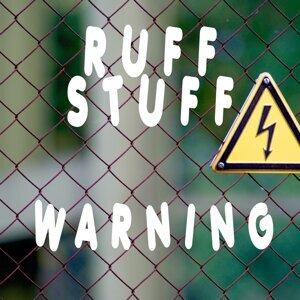 Ruff Stuff 歌手頭像