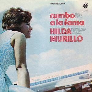 Hilda Murillo 歌手頭像