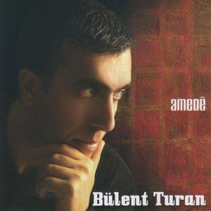 Bülent Turan 歌手頭像