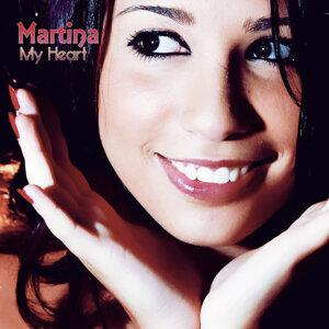 Martina Infusino 歌手頭像