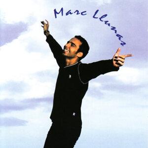 Marc Llunas 歌手頭像